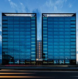 business-centers/blu-offices/blu-offices-sofia_1478178359.jpg